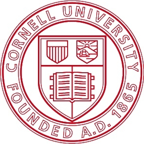 cornell college of agriculture and life sciences essay Undergraduate admissions information for the college of agriculture and life sciences at cornell university.