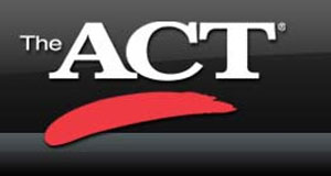 ACT Digital Exam, ACT on Computer, ACT Test, ACT Test on Computer