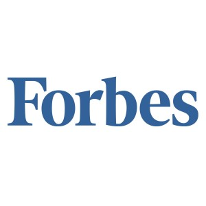 Forbes Best Colleges, Best Colleges by Forbes, Forbes College Ranking