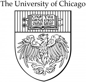 u chicago essays 2013