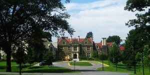 Bard Admissions, Admission to Bard College, Bard College