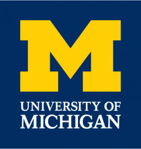 University of Michigan Essays, Essays for Admission to Michigan, UMich Admission Essay