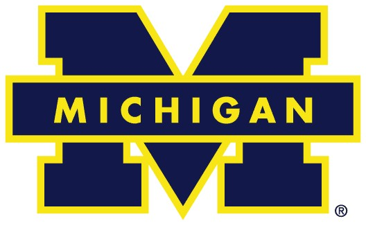 university of michigan why michigan essay University of michigan - ann arbor university of michigan supplement essay #1  anonymous everyone belongs to many different communities and/or groups.