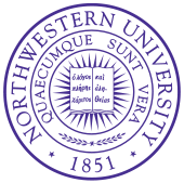 Applications to Northwestern, Northwestern Admission, Admission to Northwestern