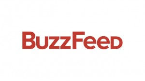 BuzzFeed Rankings, BuzzFeed University Rankings, Ivy League BuzzFeed Rankings