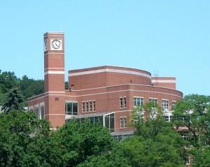 Horace Mann, Horace Mann School, Horace Mann and Ivy League Admission