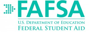 FAFSA, Free Application for Student Admission, Controversial FAFSA