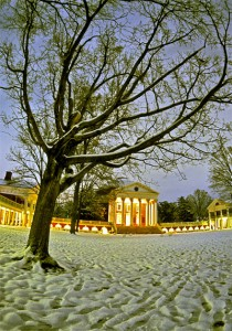UVA, Virginia Colleges, Virginia Universities, Universities in VA