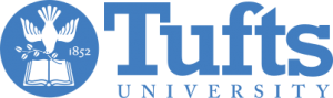 College Admissions Officer, University Admissions Officer, Tufts Admissions Officer
