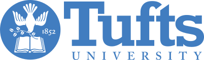 tufts university admissions essays