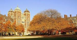 Ivy League Quit, Quitting the Ivy League, Ivy League Athletic Quitters