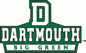 Dartmouth Runners, Dartmouth Track, Dartmouth Record, Ivy Record