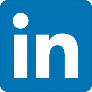 LinkedIn and College Admissions, LinkedIn and Ivy Admission, LinkedIn and Ivy League Admissions