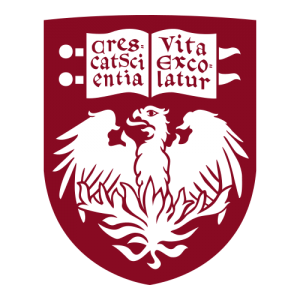 UChicago Admissions, Admissions Stats for UChicago, UChicago Admission