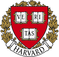 Apps to Harvard, Harvard Applications, Applying to Harvard