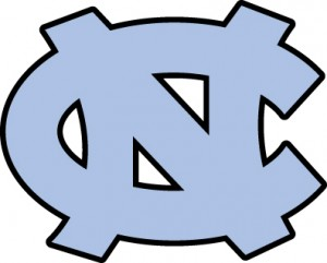 UNC Scandal, Scandal at UNC, UNC Athletes