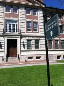 College Waiting Lists, University Waiting Lists, Ivy League Waiting Lists