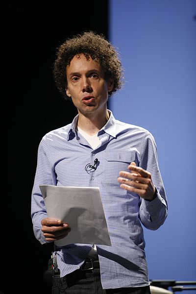 Gladwell on the Ivy League, Ivy League and Gladwell, Gladwell on Ivy Admissions