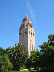 Stanford, Stanford Admission, Stanford University Admissions
