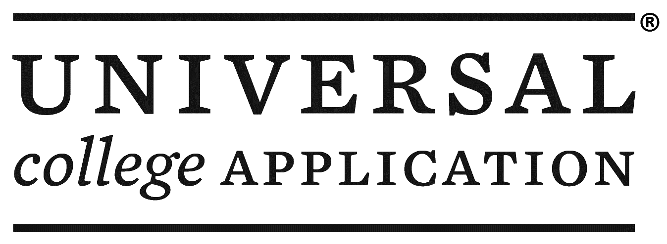 Universal College Application, UCA, College Application