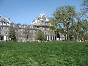 Swarthmore Applications, Apps to Swarthmore, Admission to Swarthmore