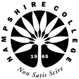 Hampshire Admissions, Admission to Hampshire, Hampshire and SAT