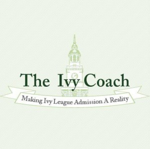 Ivy League Stats, Ivy Stats, Stats for Ivy Admission