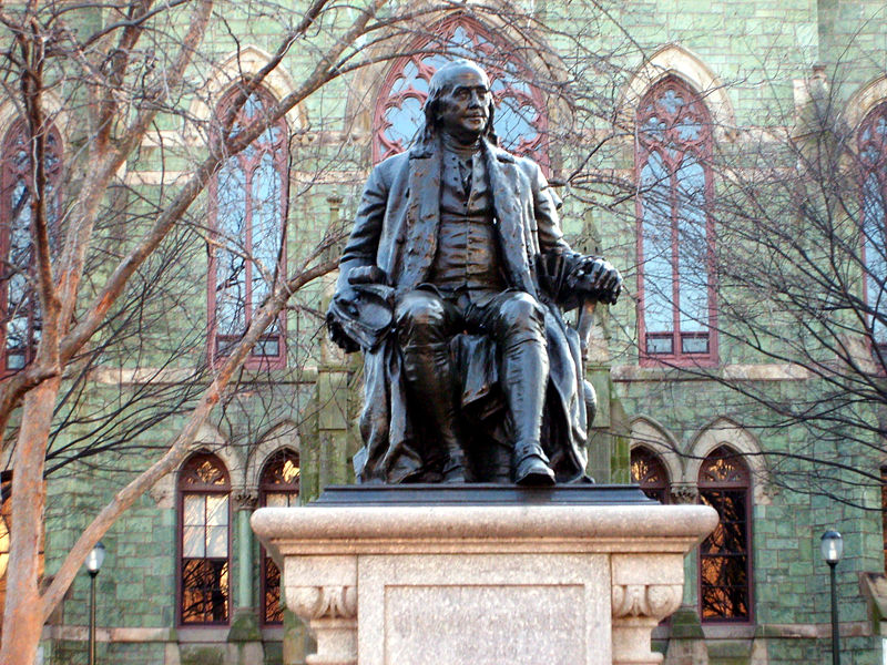 penn supplemental essays ivy coach admissions blog penn supplemental essay 2015 penn supplement penn application