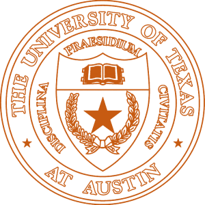 UT Admissions, Admission to UT, Admission to Texas
