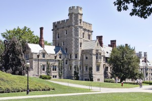 Grade Inflation at Princeton, Princeton University Grades, Grading at Princeton