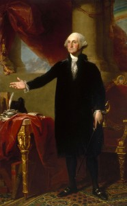 GW Admission, Admission to George Washington, GW Admissions