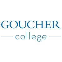 Goucher Admission, Admission to Goucher, Goucher College