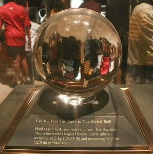 Admissions Crystal Ball, Ivy League Predictions, Predictions for Ivy Admissions