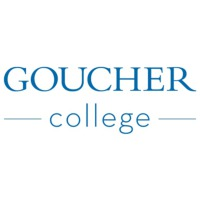 Goucher Admission, Goucher College Admissions Video, Goucher Admissions Requirements