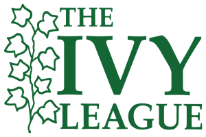 Ivy League and Consulting, Consultants and Ivy League, Ivy League Consulting Jobs