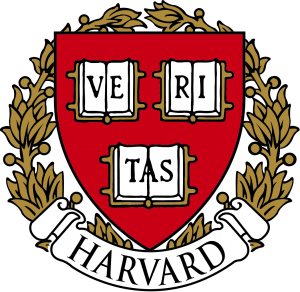 Undocumented Students at Ivies, Harvard Undocumented Students, Undocumented at Harvard