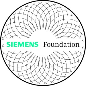 Siemens and Ivy League Admissions, Siemens Foundation, Siemens Competition