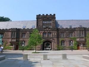 Grades at Princeton, Princeton Grading, Grading at Princeton University