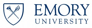 Emory and IQ, Interest Quotient and Emory, Colleges and Interest Quotient