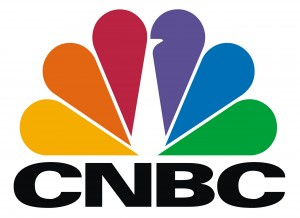 CNBC and Ivy Coach, Ivy Coach and CNBC, CNBC and College Admissions