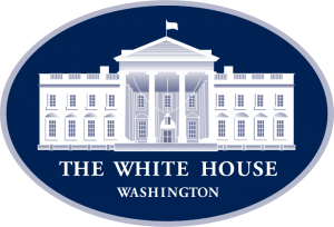 White House and Colleges, College Admissions and White House, White House and Admissions