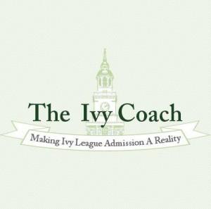 Admissions Content, Ivy League Content, University Admissions Content