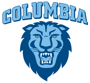 Columbia Lions Bball, Columbia Basketball, Basketball at Columbia