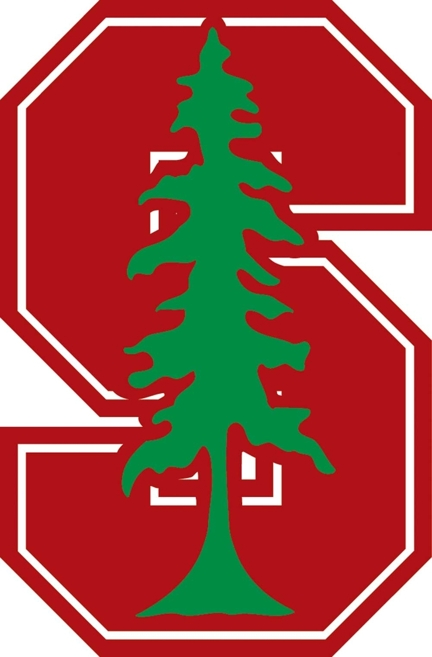 stanford admitted essays