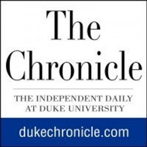 Duke Early Decision, Early Decision at Duke, Duke University Early Policy