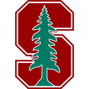 Stanford Students, Students at Stanford, Admission to Stanford