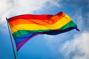 LGBT Support at Colleges, LGBT Friendly Schools, Gay Friendly Colleges