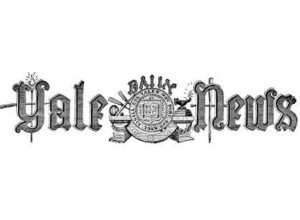 Yale Application Numbers, Yale Applications, Applications to Yale University