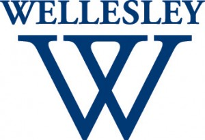 Wellesley College Admission, Admission to Wellesley, Wellesley Admissions Policies