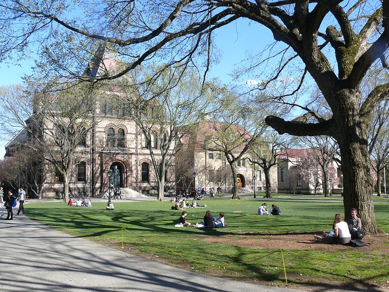 Brown Admission Stats, Brown University Admissions, Stats for Brown Admission